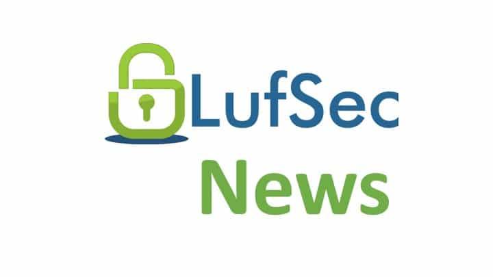 LufSec News