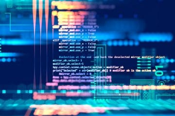 cyber security portal