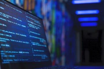 Web Hacking Training